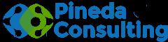 PCON- Pineda Consulting